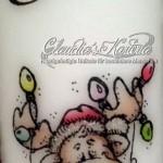 Weihnachtsvorschau_I