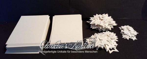 Weihnachtskartenproduktion-001